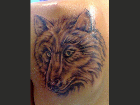 Http Hubpages Com Art Music Tattoos And Designs Music Tattoos And Meanings